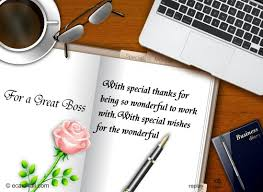top 50 boss birthday wishes and greetings birthday wishes and
