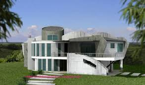 Styles Of Houses With Pictures Futuristic House Design Imanada Beautify Designs Of Houses With