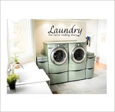 Laundry Room Signs Decor Furniture Surprising Laundry Room Decor Signs 14 Laundry Room