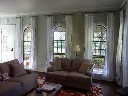 beautiful living room drapes ideas u2014 liberty interior