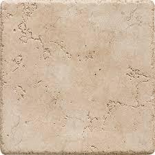 shop conca rialto beige thru porcelain floor and wall