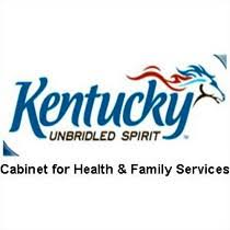 cabinet for health and family services lexington ky cabinet for health and family services launches website to help