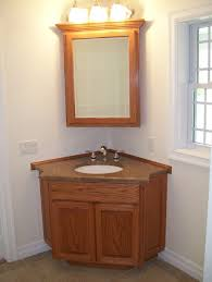 Bathroom Vanities And Mirrors Sets Bathroom Corner Bathroom Vanity With Mirror Set And Also