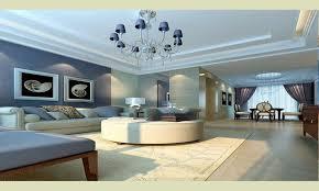 Livingroom Color Ideas What Is The Living Room Ecuamed Com