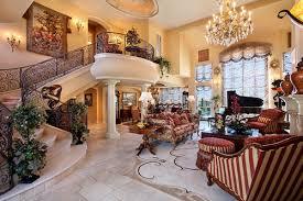 interior luxury homes luxury home interior coryc me