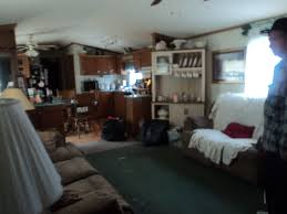 Trailer Homes Interior 4759 Guinea Lane Mobile Home To Be Moved Mobile Homes For Sale