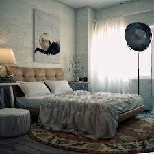 variety of minimalist bedroom designs look so trendy with wooden