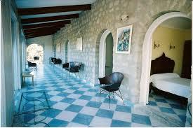 chambre d hote corse calvi chambres d hôtes the manor chambres d hôtes calvi