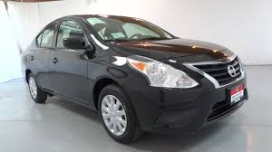 silver nissan versa new nissan versa in fresno ca inventory photos videos features