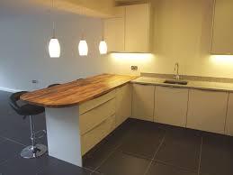 kitchen 36 latest kitchen island with breakfast bar designs in