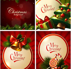 christmas cards graphic design pinterest christmas greeting