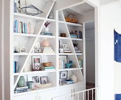 House Bookcase 545 Best Styled Spaces U0026 Bookcases Images On Pinterest Bookcases