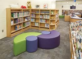 furniture top modern library furniture design ideas modern cool furniture top modern library furniture design ideas modern cool to modern library furniture home design