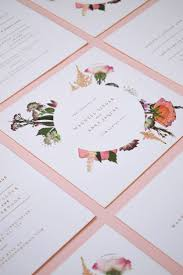 best 25 wedding invitation design ideas on pinterest wedding