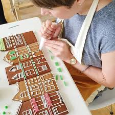 31 best gingerbread house cookies or 2d flat stanley images on