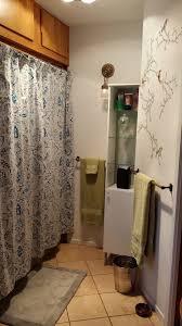 Cynthia Rowley Bathroom Aim To Create Part Three