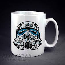 download star wars mug design btulp com
