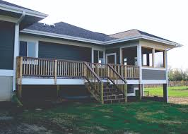 energy efficient buildblock vineyard house project