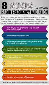 9017 best smart home ideas images on pinterest kitchen almond cancer prevention bayareacannabis