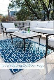 Best Outdoor Rug For Deck Outdoor Rugs For Decks Area Rug Rug Runners Custom Rugs And