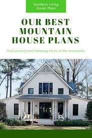 Vacation Cottage Plans 492 Best Southern Living House Plans Images On Pinterest Small
