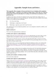 Online Resume Templates Microsoft Word by Resume Southland Amusements Online Resume Hosting Sap Program