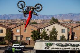 motocross freestyle events monster energy u0027s taka higashino wins 1st place at the inaugural