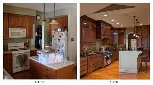 kitchen design marvellous kitchen layout ideas galley kitchen
