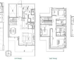 free floor plans houses flooring picture ideas blogule large townhouse floor plans christmas ideas free home designs