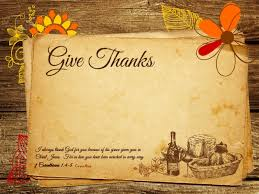 christian thanksgiving wallpaper wallpapersafari