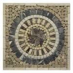 medallions decorative u0026 accent by product