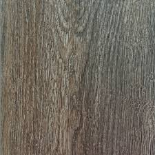 buy now congoleum triversa luxury vinyl plank millennium oak