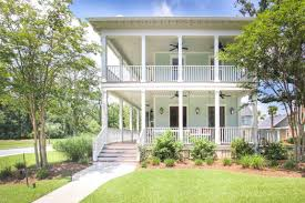 Plantation Style Homes For Sale by Seaside Plantation James Island Sc Homes For Sale
