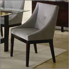 Leather Dining Chairs Canada Faux Leather Dining Chairs Canada Chairs Home Decorating Ideas