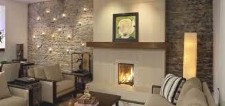 steinwand wohnzimmer reinigen 2 kamin im wohnzimmer joelbuxton info