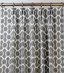 Pinch Pleat Drapes Patio Door by Entertaining Pinch Pleat Bedroom Curtains Modern Curtain Pinch