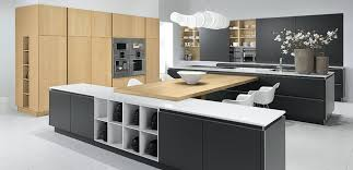 Kitchen Designs And Prices by Kitchen Design And Installation Contemporary Kitchens