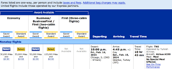 united airlines bag fees pointsaway u2013 charting your path to anywhere