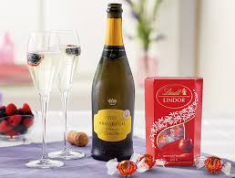 mothers day gift and present ideas for mum asda