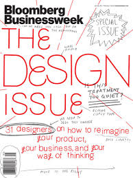 Forbes Home Design And Drafting 33 Women Doing Amazing Things In Graphic Design U2013 Design
