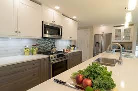 refinishing kitchen cabinets san diego kitchen cabinet refinishing from kitchen cabinet