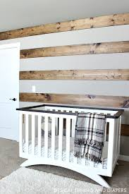11 rustic diy home decor projects the budget decorator