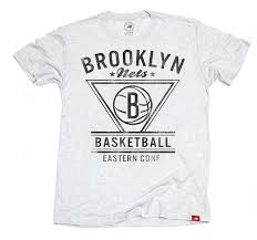 coors light t shirt amazon brooklyn nets merchandise t shirts gear apparel sportiqe apparel