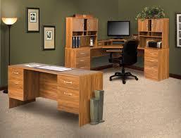 Reversible L Shaped Desk Barrel Studio Lewisville Reversible Corner L Shape Executive