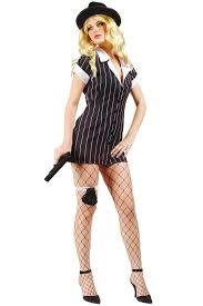 Jay Gatsby Halloween Costume 84 Roaring 20s Images Flapper Dresses