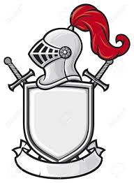 knight shield stock photos u0026 pictures royalty free knight shield