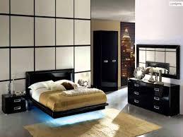 Silver Black Bedroom Bedrooms Furniture Stores Modern Beds Contemporary Bedroom
