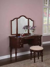 Vanity For Bedroom Vanity For A Small Bedroom Applying Some Tips To Beautify Your