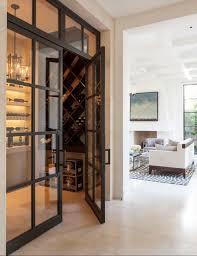 Home Wine Cellar Design Ideas Winecellar Nebulosabarcom - Home wine cellar design ideas