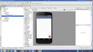 android notepad a simple notepad app using android studio